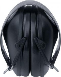 Peltor Ear Defenders #724