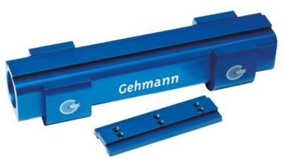 Gehmann Barrel Extension Tube #841A