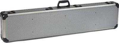 Aluminium Rifle Case #951