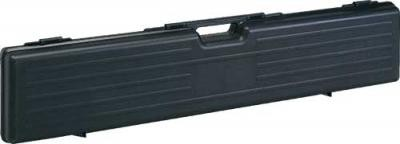 Plastic Rifle Case #959