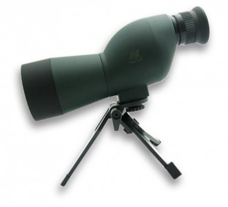 Spotting Scope NG2050G